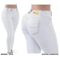 73c047b1c2 Busca Calca jeans com bojo com os melhores preços do Brasil ...
