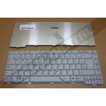 @149 Teclado Notebook Acer Aspire 5520 As5520-5908 Abnt2 C/ç