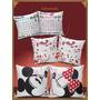Almofadas Personalizadas Namorados Com Nome E Foto 35x35