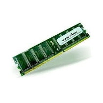Memoria Ddr 1gb 400mhz Markvision - Nota Fiscal