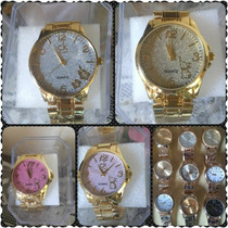 02d6da96c29 Busca relógios antigos marca palacio de pulso femino com os melhores ...