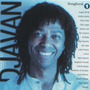 Cd Djavan Songbook Volume 1