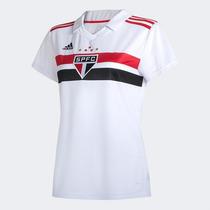 Busca uniforme femino de futebol com os melhores preços do Brasil ... 0a8b46fa01c76