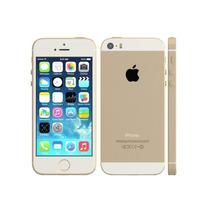Apple Iphone 5s 32gb Desbloqueado 4g Original Envio Já