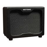 Caixa Acústica Para Guitarra Nano Legacy Cabinet - Hotone