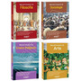 Manual Compacto Filosofia, Sociologia, Ens Religioso Ou Arte