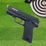 Pistola Airsoft 6mm Elétrica Cm125 Usp - Cyma