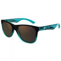 Óculos Sol Mormaii Lances 42255196 Unissex - Refinado