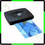 Leitor E Gravador De Smart Card Nonus P/ Certificado Digital