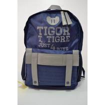 Mochila Tigor T.tigre Ref.80201828