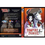 Vampire Princess Volume 2 ( Toshihiro Hirano )