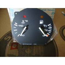 Marcador Temperatura Combust Gol Parati G2 95/96 Original Vw