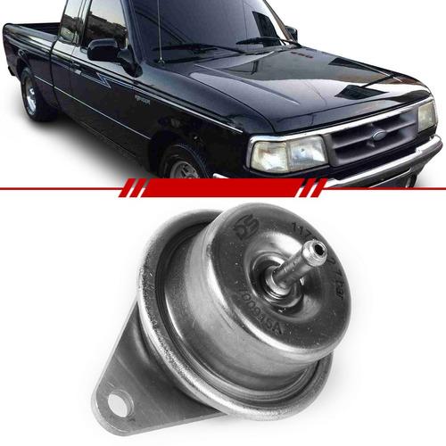 Regulador De Pressão Ford Ranger Taurus 97 96 95 94 2.7 Bar