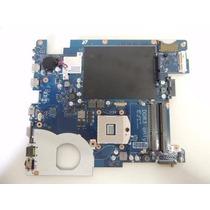 Placa Mãe Notebook Samsung R440 Ba41-01230a Ba41-01212a