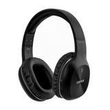 Fone De Ouvido Bluetooth Edifier W800bt Hi-fi Cores