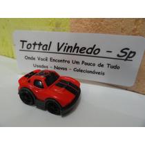 Carrinho Mattel 2010 Hot Wheels Raro Único No Ml