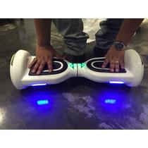 Io Hawk Monociclo Airboard C/ Caixa Som Bluetooth + Mochila