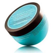 Moroccanoil Máscara Hidratante 250ml - Pronta Entrega!!
