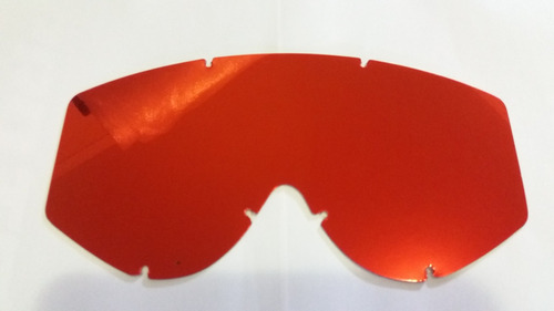 Lente Espelhada Para Óculos 788 Motocross - Protork eedc852bbd