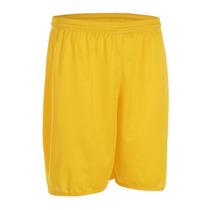 Busca Short futebol com os melhores preços do Brasil - CompraMais ... cf791abe19296