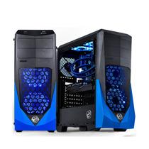 Pc Gamer Gtx 1050ti 4 Gb Sc I5 3 Geração 1 Tb 8 Gb Hyper Cpu