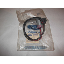 Micro-interruptor Da Porta Le Versailles / Royale 93/96