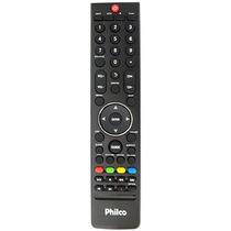 Controle Remoto Original Philco P/tv Lcd Led Ph32 E 32d