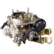 Carburador Apolo Gol Passat Santana Quantum Voyage 1.8 Gasol