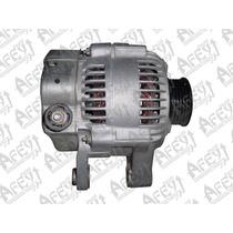 Alternador Do Motor Lifan 320