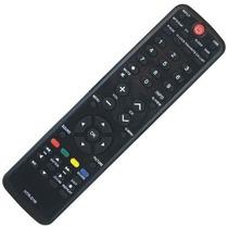 Controle Remoto Tv Lcd H-buster Htr-d19 / Hbtv-32d01hd / 42d