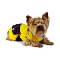 Moldes De Roupas Para Cães - Costura Modelagem Overloque