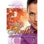 Livro Segredos De Mulher A Descoberta Do Sagrado Feminino