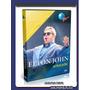 Dvd Show Elton John + Show Rod Stewart Hd Rock In Rio 2015