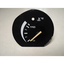 Marcador Temperatura Gol Bola