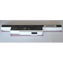 Bateria Philco Phn14b, Phn14100, Phn14103, Phn14114 Rosa 408