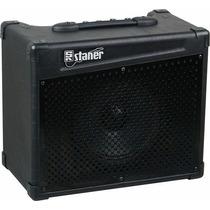 Amplificador Staner P/ Guitarra - Shout-50g - Ap0179