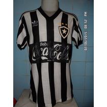 8fe9a8be0241c Busca Camisa Botafogo Adidas com os melhores preços do Brasil ...