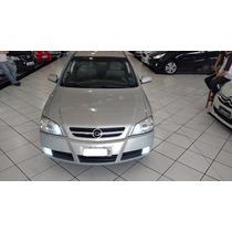 Chevrolet Astra Sedan 2.0 8v Mpfi Automático