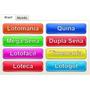 Cologa - Programa Combinador De Loterias Com Garantia