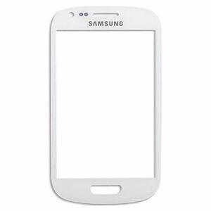 Tela Vidro Samsung Galaxy S3 Mini Gt-i8190