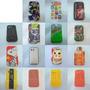 Case Capinhas Variadas Samsung Galaxy Y S5360. Compre Já