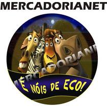 Capa Estepe Ecosport, Novaeco, Todas, Madagascar, M-01