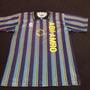 Camisa Ajax Da Holanda Década 90