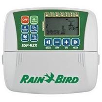 Programador Esp-rzx Inter. 220v 4setores Irrigação Automação