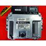Módulo De Injeção Hyundai Hb20 1.6 Automático 39128-2bac9