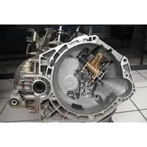 Cambio De Ducato 2.8 Turbo Re Para Frente Garantido