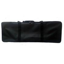 Bag Para Ferragens De Bateria Com Forro Reforçado Nylon 600