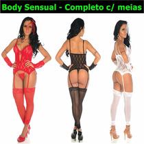 Busca LUVAS PARA NOIVAS com os melhores preços do Brasil ... 5737c43ddb3