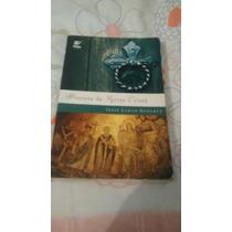 Livros De Cunho Teologico E Histórico
