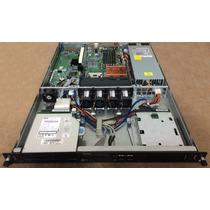 Servidor Dell Poweredge Sc1425 Xeon 3.0 2gb 2 X 80gb Sata